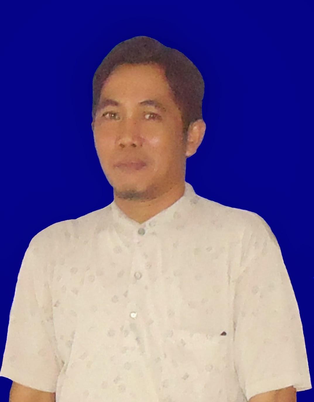 Ferry Bachtiar
