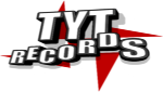 TYT RECORDS