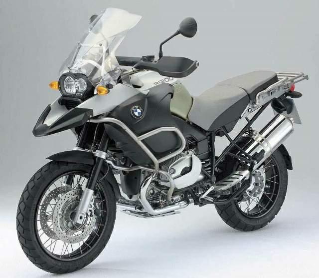 motorcycles model bmw r 1200 gs. Black Bedroom Furniture Sets. Home Design Ideas