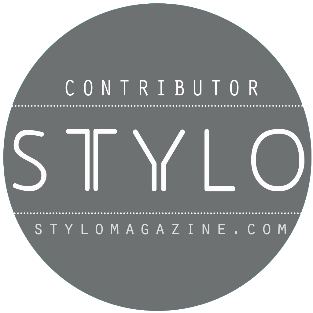 Stylo Issue 4