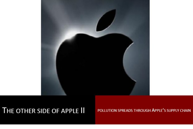 apple inc sociocultural environmental concerns I am going to be discussing and describing the legal and ethical issues related to the use of apple inc information i will include the following topics .