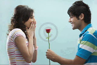 romantic-propose-profile-picture