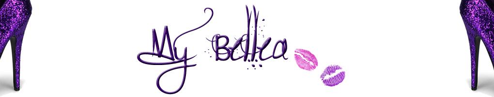 My Bellea