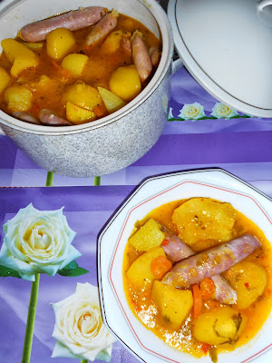 patatas_guisos