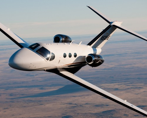 Business Jets For Sale  Private Jets For Sale  Ethosav