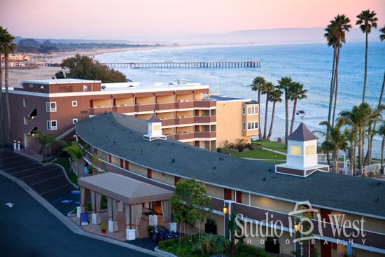 Ocean West Motel Myrtle Beach