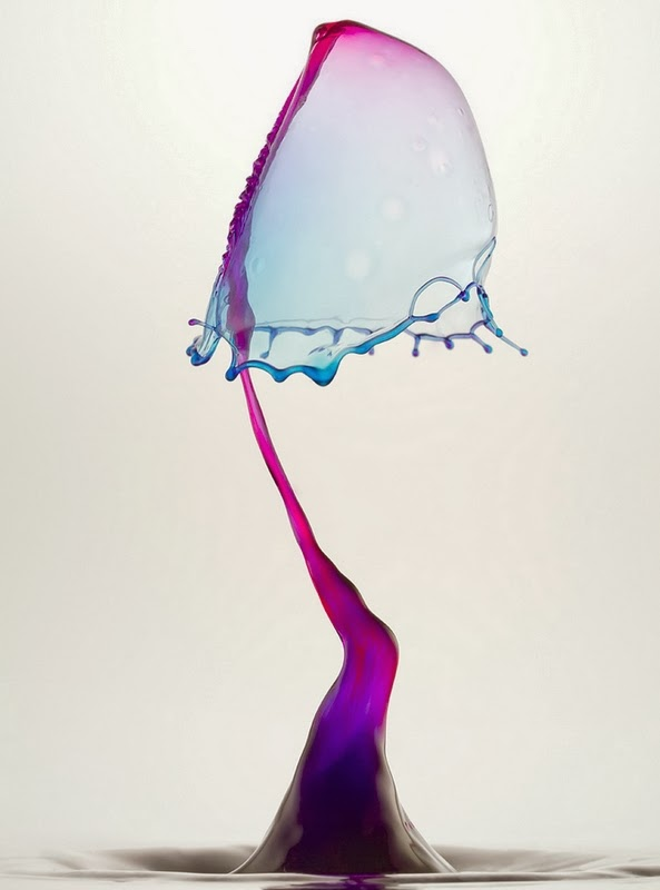 06-German-Photographer-Heinz-Maier-High-Speed-Water-Sculptures-www-designstack-co