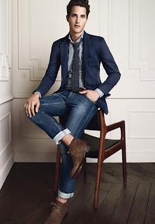 ¿cómo vestirnos ¿cómo vestir semi formal