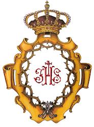Hermandad de Nuestro Padre Jesús de la Humildad  Santísimo Cristo del Dolor