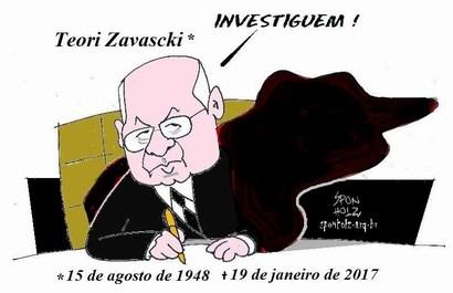 Investiguem