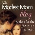 http://www.themodestmomblog.com/2014/03/modest-monday-link-19/
