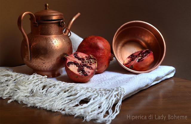 hiperica_lady_boheme_blog_di_cucina_ricette_gustose_facili_veloci_dolci_frutta_melagrana