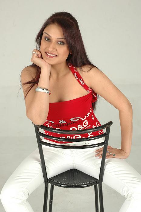 sonia agarwal sizzling shoot actress pics