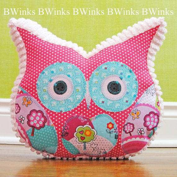 This Is Some Resource For Owl Bedroom Decor. Most Importantly, Remember To  Decorate Bedroom The Way You Want To And Not The Way Others Want You To  Decorate ...