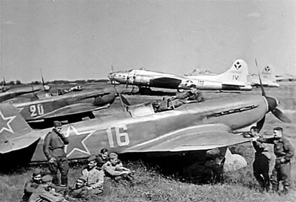 Polish Greatness Blog Warsaw Uprising 1944 August 17