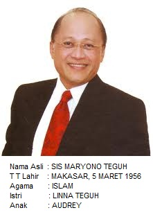 Tag Image/Kata-kata Bijak Mario Teguh
