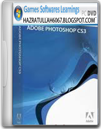 Adobe Master Collection CS6 Serial NumberCrackKeygen 2013 All in One. . Be