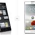 Should I Get the Upgrade? The LG Optimus L7 vs. the L9