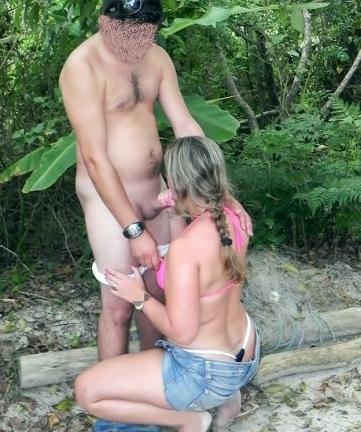 casadas safadas sexo br