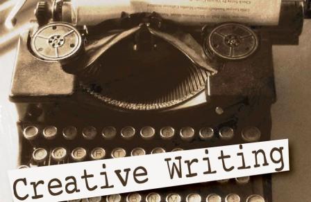 Creative writing essay contest 2011