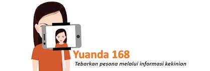 Yuanda 168