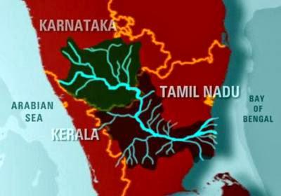 பசுமைநாயகன் Pasumai 4U www.thagavalthalam.com