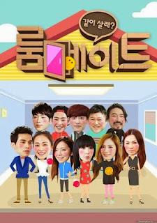 Bạn Trọ - Phần 2 - Roommate Season 2