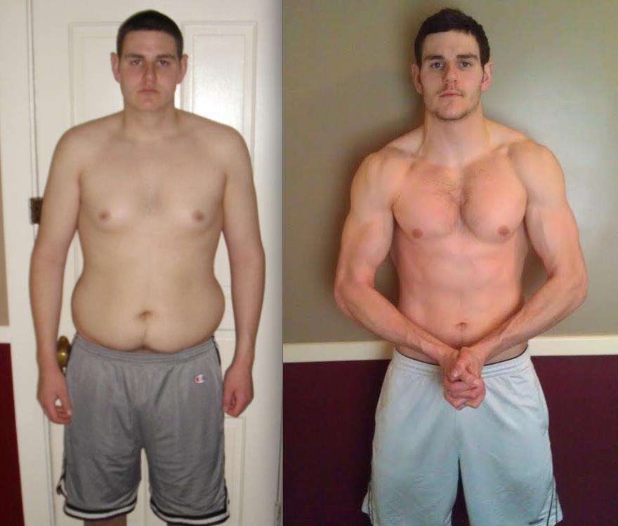 Does Beachbody Work photo