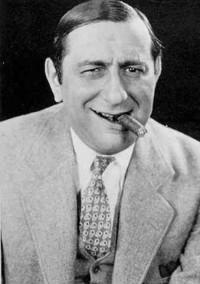 Ernest Lubitsch