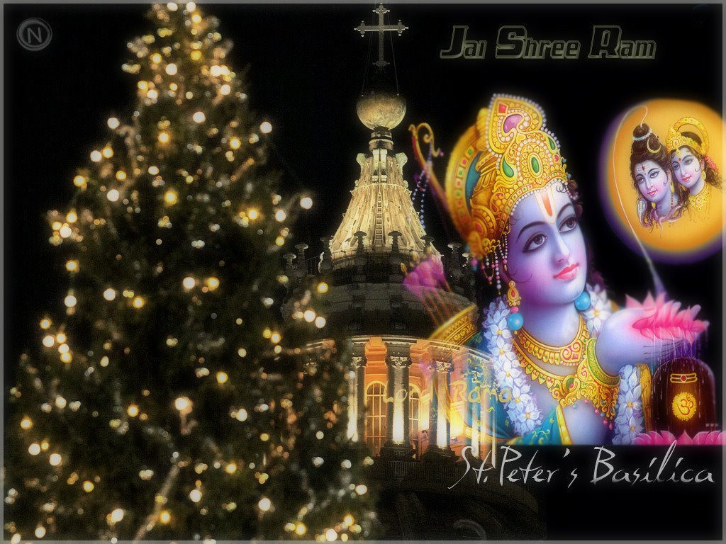 A Couple of Sai Baba Experiences - Part 583