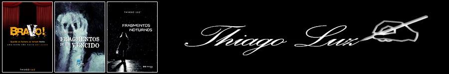 Thiago Luz