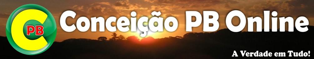 ConceiçãoPBOnline