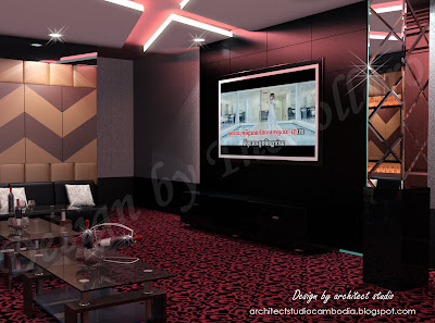 HD wallpapers spa interior design pictures