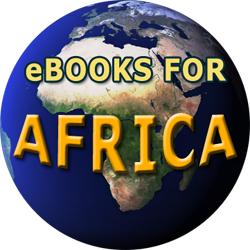 eBooks For Africa
