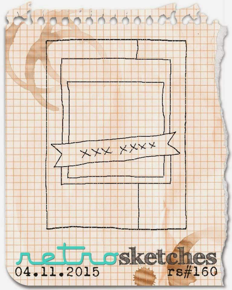http://retrosketches.blogspot.ca/search?updated-min=2015-01-01T00:00:00-06:00&updated-max=2016-01-01T00:00:00-06:00&max-results=29