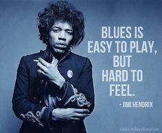 TCH ATA/Flight Case Hardware Blog: 9 Jimi Hendrix Quotes
