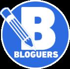 Mi perfil en Bloguers.net
