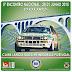 5ºEncontro Nacional  Lancia Delta HF Integrale