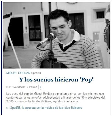http://www.elmundo.es/baleares/2015/09/24/56045da8268e3ec1738b45d1.html
