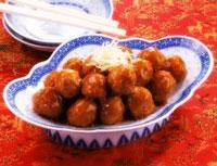 resep buat siomay bakso ikan tenggiri enak gurih dan lezat