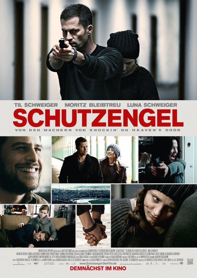 Schutzengel+2012+BluRay+720p+BRRip+900MB+Hnmovies