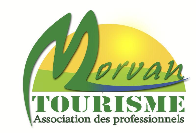 Morvan tourisme