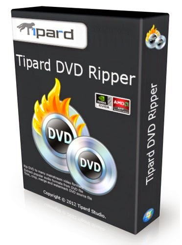 Tipard-DVD-Ripper-download