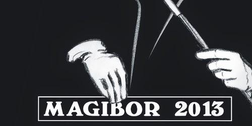 http://www.magibor.com