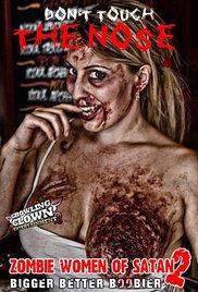 Watch Female Zombie Riot Online Free 2016 Putlocker