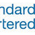 Standard Chartered Bank Customer Care Number - Contact Number