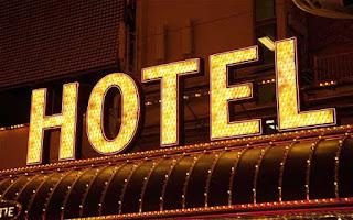 3 Cara Mendapatkan Tarif Hotel Murah di Akhir Tahun