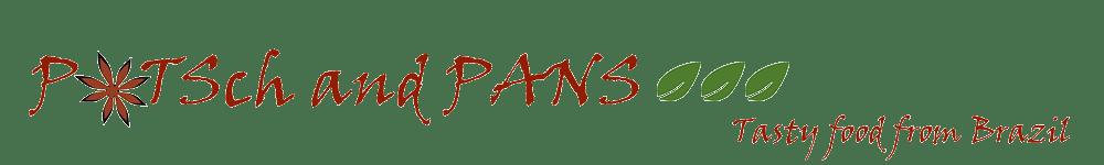 POTSch and PANS