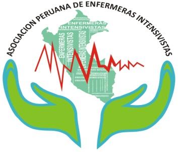 Asociación Peruana de Enfermeras Intensivistas
