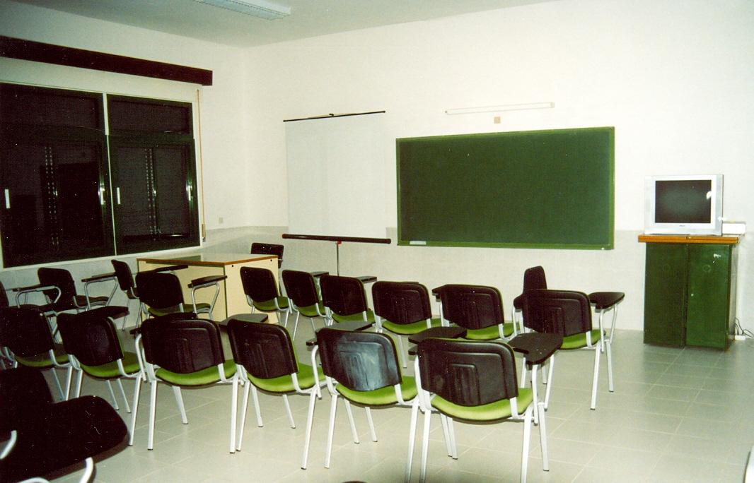 Educar en casa educaci n libre - Educar en casa ...